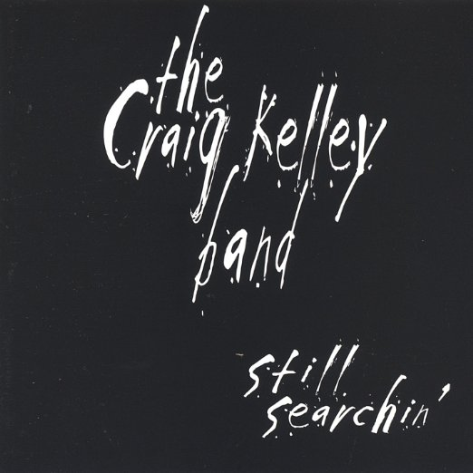 craigkelley-stillsearchin