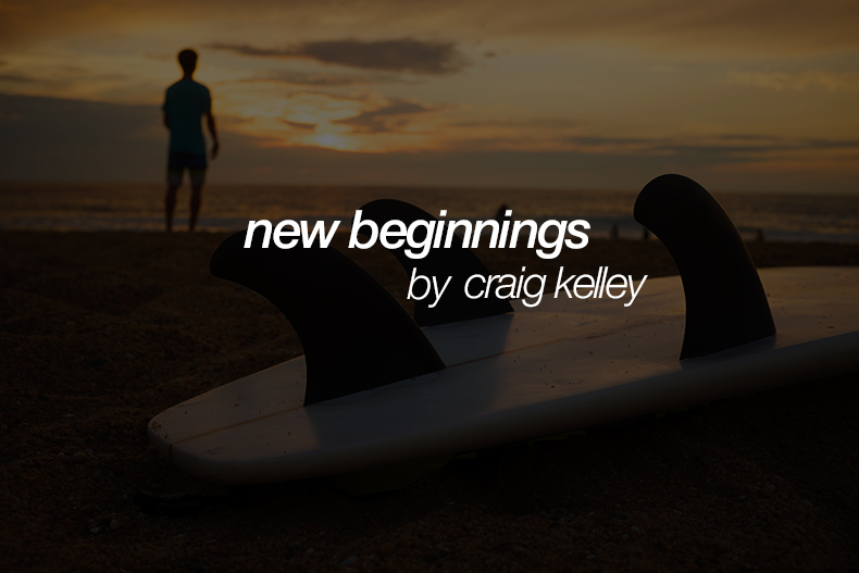 new-beginnings-craigkelley