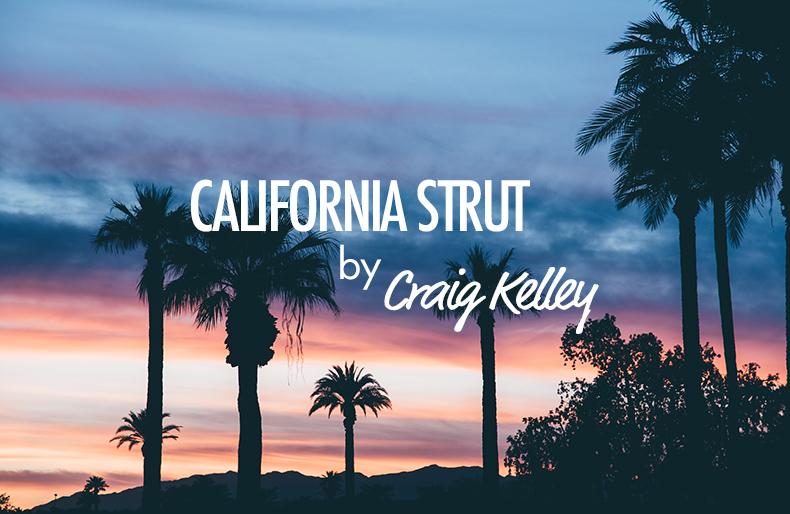 california-strut790