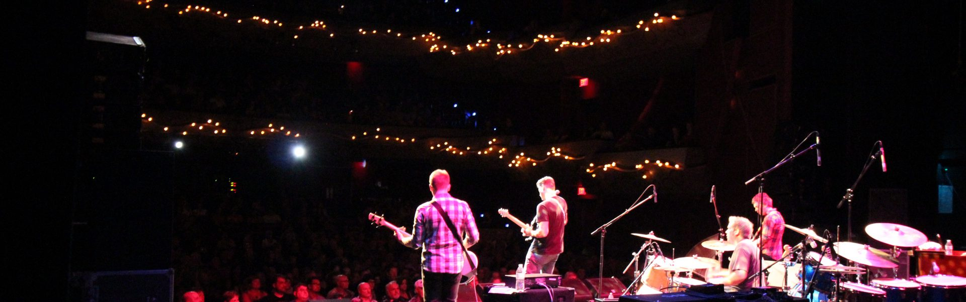 craig-kelley-band-whitaker-center-kenny-wayne-shepherd