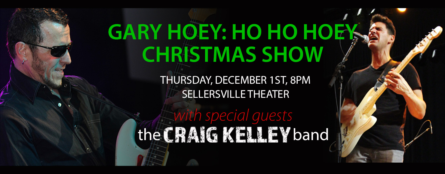 gary-hoey-craig-kelley-sellersville-theater