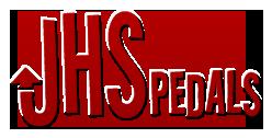 jhs-pedals-craig-kelley