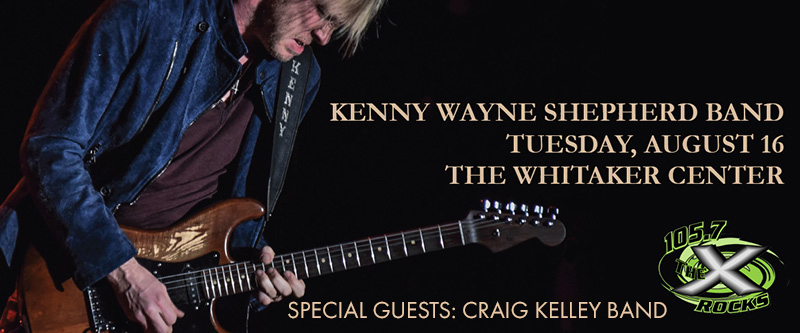 kenny-wayne-craig-kelley